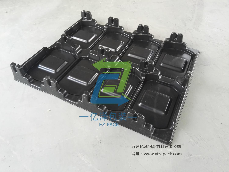 电路板 1500_1125